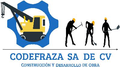 Codefraza